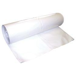 SHRINKWRAP 30FTX260FT 8.5ML WHITE