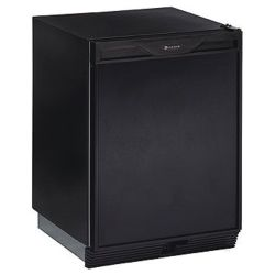 ICE MAKER/REF BLK MANUAL DEFROST