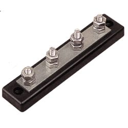 Bus Bar Stud Terminal