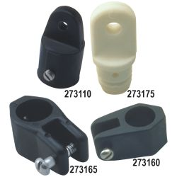 Canvas Top Fittings - Insert
