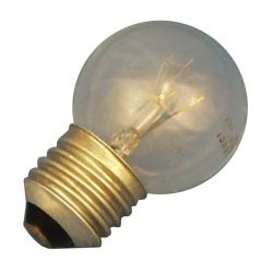 Halogen Bulbs - E26 Base