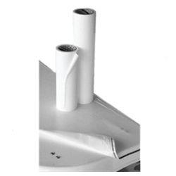 YR4N61W Slip-Resistant Protective Polyethylene Film Tape - for Non-Skid Decking