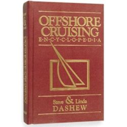 OFFSHORE CRUISING ENCYCLOPEDIA