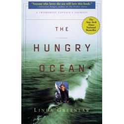 Hungry Ocean
