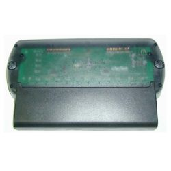 Outback Power Systems 10-Port Hub