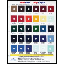 Marine Paint Application Guide