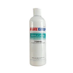 Awlcare™ Protective Polymer Sealer