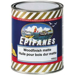 Epifanes Wfm 1000 Fisheries Supply
