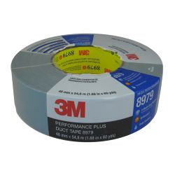 3IN PERFORMANCE PLUS TAPE 8979 (60YD)