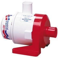 General Purpose Pump - 3700 GPH