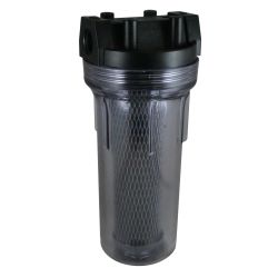 WATER FILTER ASSY F/SEDIMENT 30MIC