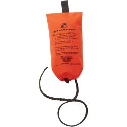 RESCUE MATE 70FT THROW BAG