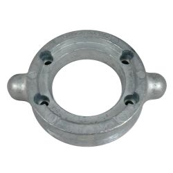 cm19642002652z of Martyr Yanmar Saildrive Ring Anode