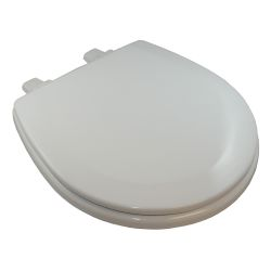 EcoVac Toilet Seats - Small