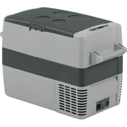 Coolmatic® CF Series  -  Portable Electric Coolers
