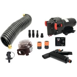 AQUA JET 5.2 WASH DOWN PUMP KIT