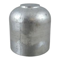 Commercial Propeller Nut Anodes