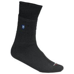 ChillBlocker™ Socks