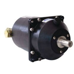 Fixed Displacement Hydraulic Steering Helm Pump