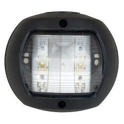 Perko Fig. 170 LED Navigation Light - Stern, Black