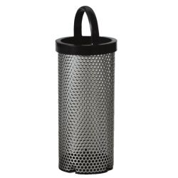 SS FILTER BASKET F/SD-3000