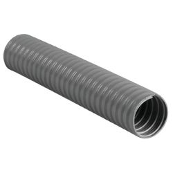 Flexible Wire Reinforced Hose (FH)