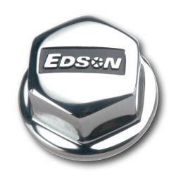 673st of Edson Marine Wheel Nuts