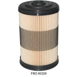 FBO-10 PRE-FILTER/PARTICL ELEMENT 25MIC