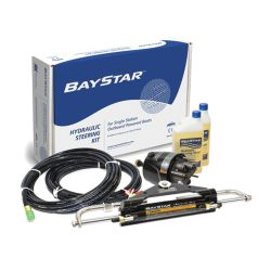 BayStar® Steering Kits