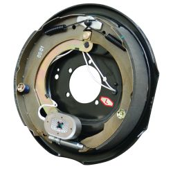 12IN ELECTRIC BRAKES (PR)