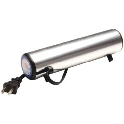 DRY WAVE AIR DRYER 100 CU FT COMPACT