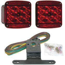 LED REAR LIGHTING KIT (840)