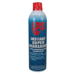 20OZ INSTANT SUPER CLEANER