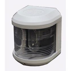 Aqua Signal Series 41 Navigation Light - Masthead, White Housing