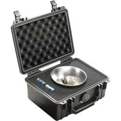 Small Waterproof 1300 Case