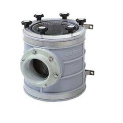 1900 Series Intake Water Strainers