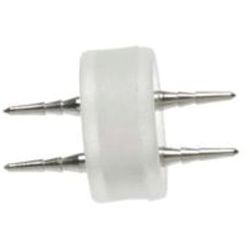 MDL *EASY SPLICE* CONNECTOR