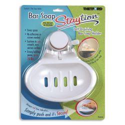 Thetford Soap Staytion - Soap Bar Holder