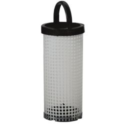PLASTIC FILTER BASKET F/ARG-3000