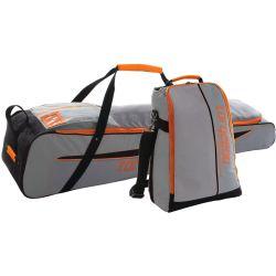 2 Bag Set for Motor & Battery