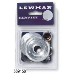 LEW 589151 - PROP FOR 140TT