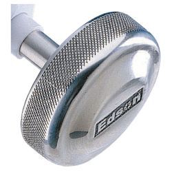 Replacement Pedestal Brake Knob