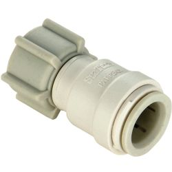 1/2IN FEMALE CONNECTOR
