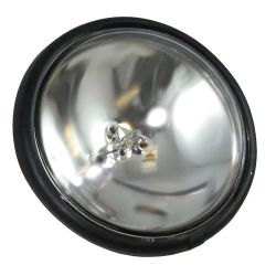 REPLACEMENT BULB F/63022