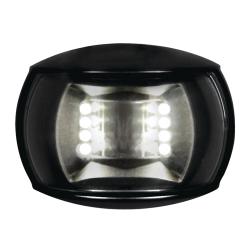 Hella 2 NM NaviLED Stern Navigation Lamp, Black