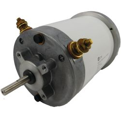 CROWN HEAD II MOTOR 12VOLT
