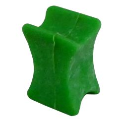 GREEN CHAIN MARKER 12MM 1/2IN (8)