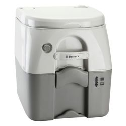 SaniPottie® 970 Series Portable Toilet