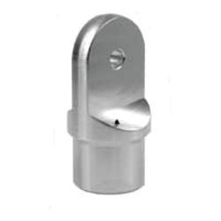 F30-1851 Ski Tower Hardware Male Pin