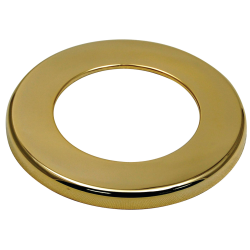 Saturn Ring™ Recessed LED Cabin Lights
